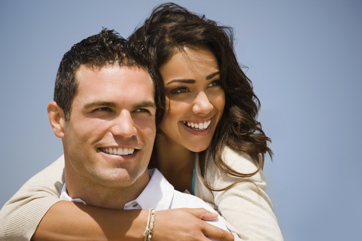 El mundo en línea detalles para enamorar a una mujer promesas