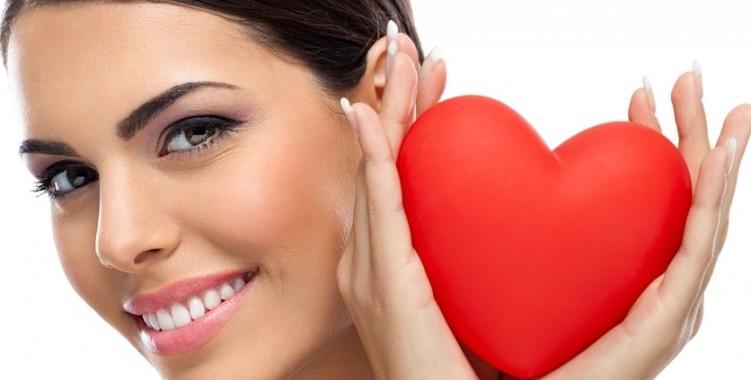 El mundo en línea como saber si estás enamorada