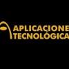Aplicaciones Tecnológicas para la Protección de Fenómenos Atmosféricos