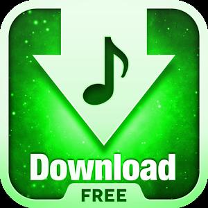 Descarga música de alta calidad
