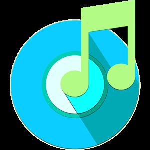 El poder de la música gratis