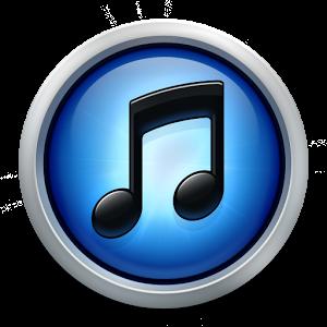 Bajar música gratis fácil