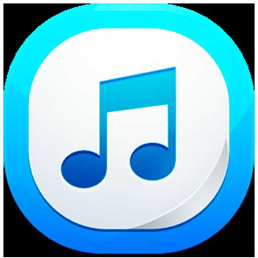 Bajar música gratis en android