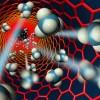 Nanotecnología – Aplicaciones en Diversas Áreas de Desarrollo