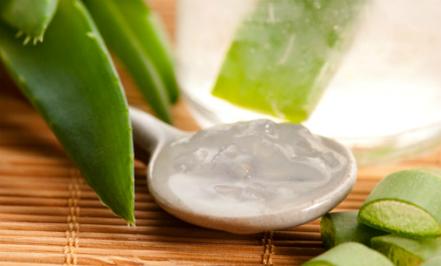 Aumento de glúteos sin cirugía masaje con aloe vera el mundo en línea