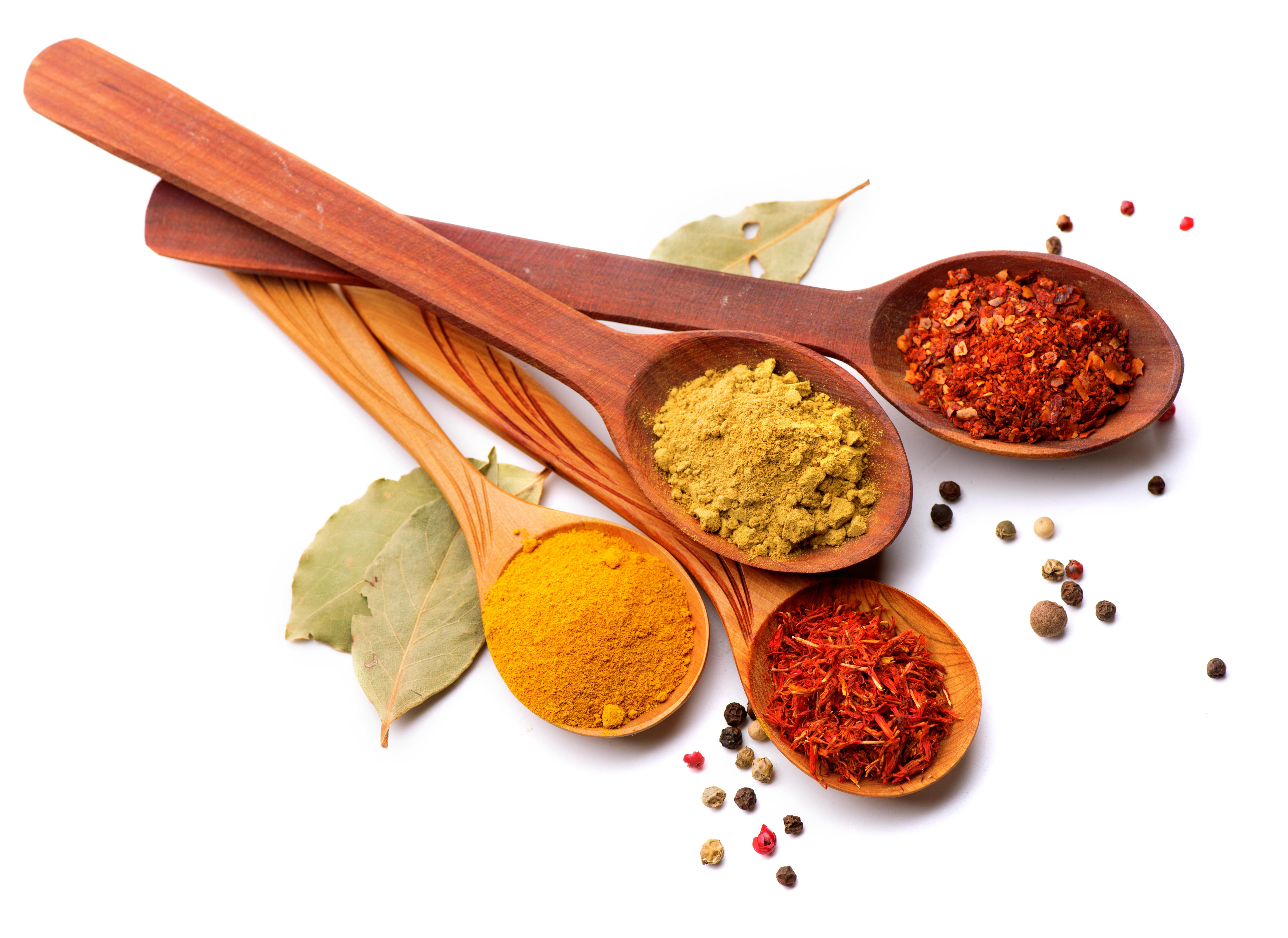 Remedios-caseros-para-adelgazar-la-barriga-jugo-de-calabaza-picante-en-polvo.