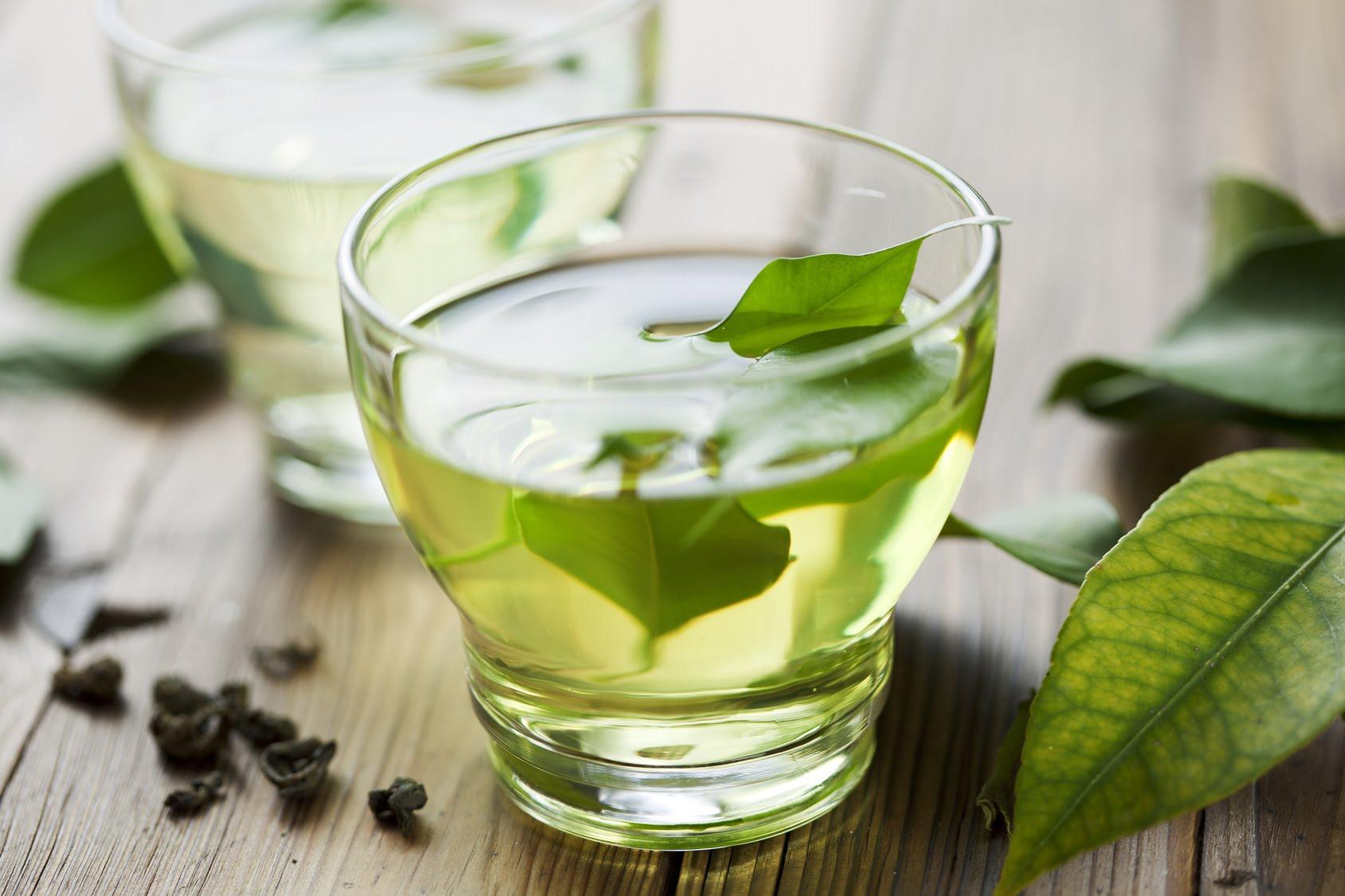 Remedios caseros para adelgazar la barriga