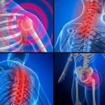 fibromialgia cura de dolores origen de la enfermedad