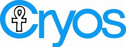 donación de esperma precio cryos international