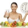 Dietas Para Bajar De Peso Rápido Sin Rebote – Comprobado