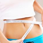 Pastillas efectivas para bajar de peso sin rebote comprobado científicamente