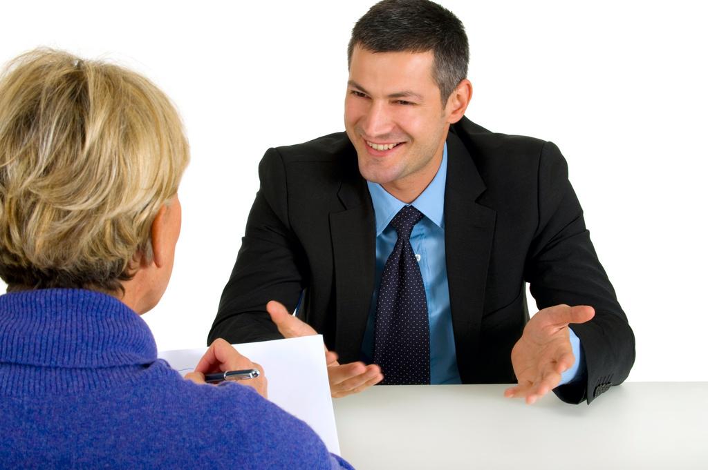 TEST PSICOLOGICOs DE PERSONALIDAD en empresas