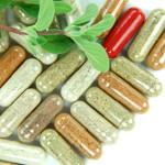 lista de pastillas naturales para bajar de peso sin rebote