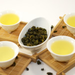 Donde comprar té oolong ventas del mercado