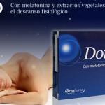 Dormax efectos secundarios según los médicos