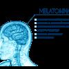 Melatonina Efectos Adversos – Consejos De Salud