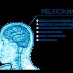 Melatonina efectos adversos y peligros a la salud