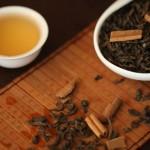 Pu Erh Tea beneficios a la salud