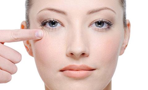 Cómo Arreglar Pequeños Problemas En Tus Ojos