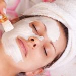 Recetas sencillas contra el acné
