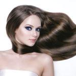 Recomendaciones para tipo de cabello