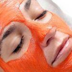 Remedios contra las arrugas
