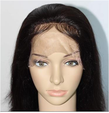 Prótesis Capilares Mujer