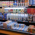 Yogur Desnatado Marcas