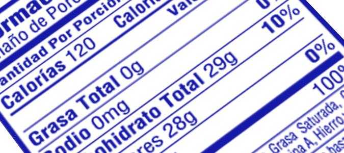 Yogur Griego Bajo En Grasa, Ventajas De Consumirlo