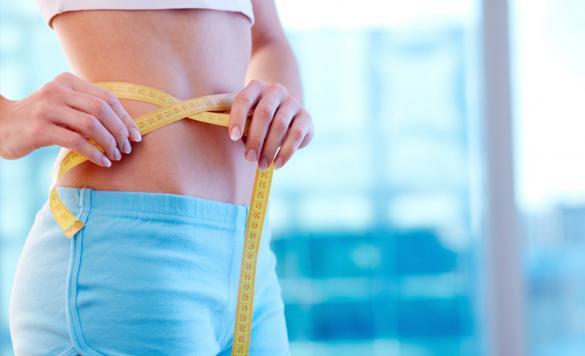 TEDIRÉCOMOSACARLEPROVECHO - Dieta Cetogénica 30 días (Menú)