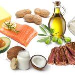 Dieta cetogénica de 50 días - Lo que no sabias de esta DIETA