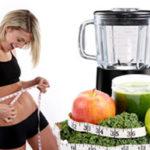 El jugo de apio para bajar de peso - LO MAS EFICIENTE Y NATURAL