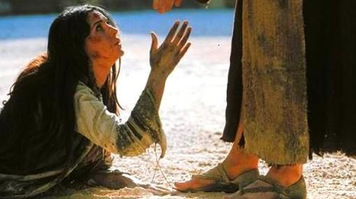 LO MAS IMPORTANTE DEL PERDÓN - Estudio bíblico sobre el perdón