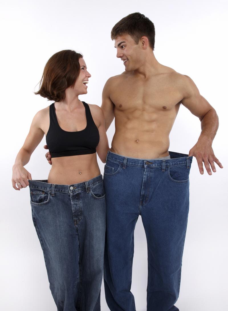 La mejor opcion para bajar de peso es IFA acxion fentermina