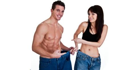 Como obtener mejores resultados - Terfamex efectos secundarios