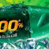 Vive 100 componentes – Beneficios de sus componentes