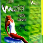 LO QUE NO SE HA DICHO DE ESTE MEDICAMENTO - Diet Master testimonios, Diet Master funciona