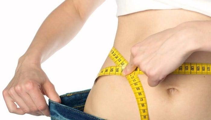 (EXPERIENCIAS Y CONFECCIONES) - Dieta cetogénica testimonios