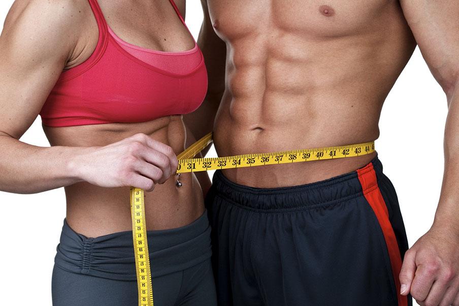 LO QUE MUCHOS NO SABEN - Triyotex para bajar de peso