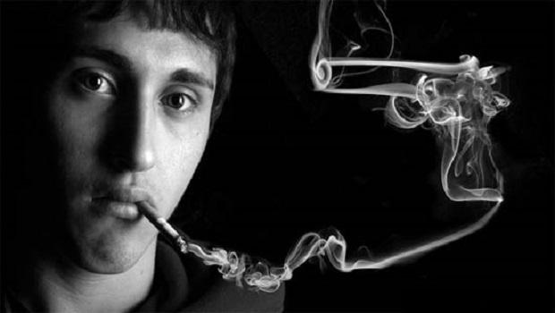 consecuencias del tabaquismmo