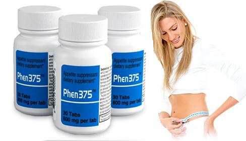 DESCUBRA QUE TAN EFECTIVO ES ESTE TRATAMIENTO - Phen375 precio, Phen375 en farmacias